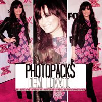 +Demi Lovato 27. by FantasticPhotopacks
