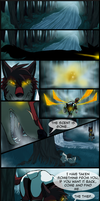 LaF: Round 2 - Page 13 by Zolarise