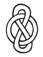 Celtic Knot 004 by ppunker