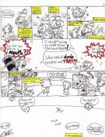 No Logic Sonic Related Comic-Page 3 by Carurisa