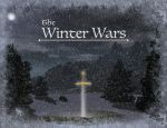 The Winter Wars by HeroofTime123