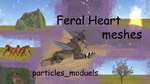 Particles-moduels Updated!!! by DakotaCZ