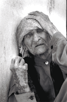 old woman by llull