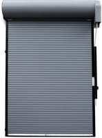 commercial door texture png by dbszabo1