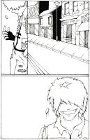 .what I've been doing...pg 1. by fatpuppy