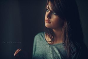 emily by Enigma-Fotos