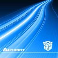 Autobot Style ver.4 by Lecidre