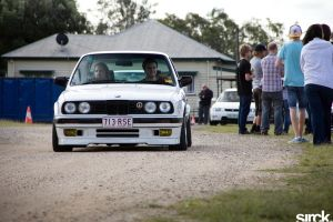 BMW by small-sk8er