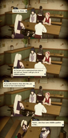 Teaching Hinata about Reality part 3 by 15sok