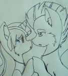 Forever... by LarryKitty