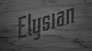Elysian Wallpaper V4 by imaximus