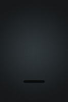 Simple iPhone4 wall_3 by narkos01