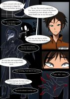 SCP: Beyond the Breach page 2 by Nomi-Lewa