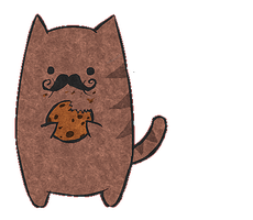 Osito PNG by HannaAbigail1