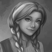 Anna by PersonalAmi