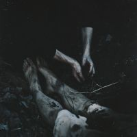 The seed of death by NataliaDrepina