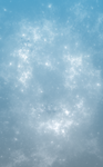 Texture 115 2560X4111 by FrostBo