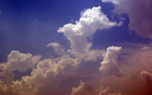 VANISHED SKY 1280X800 by JUET