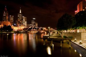 Southbank 03 by Braunaudio