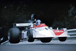Hans-Joachim Stuck (Germany 1975) by F1-history