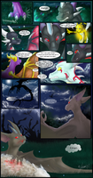 The Destiny Of The Dragons15 by Amirah-the-cat