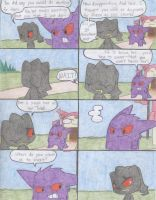 I.13. The Deal_Pg6 by PokreatiaForms