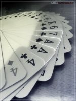 Playng Cards by gameguardman1a