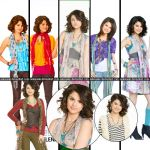 Pack de WOWP Photoshoot by selexsele