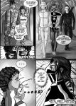 TheWatchman Chapter03 Page14 by Catluckey