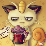 Koffee by Bean-Sprouts