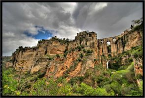 .Ronda_colorz. by ReKoArO