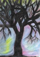 Betwixt the Limbs Updated by quintellium