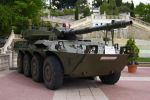 Tank Stock 01 by Dralliance-Stock