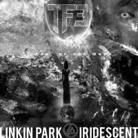 Linkin park Iridescent 2 by Bennigton