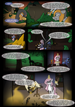 The Origins of Hollow Shades- Page 52 by LunarCakez