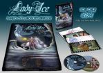 Lady Ice 2-Disc Edition by LPDisney