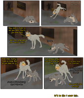 CC Round 1: Pg0 by Songdog-StrayFang