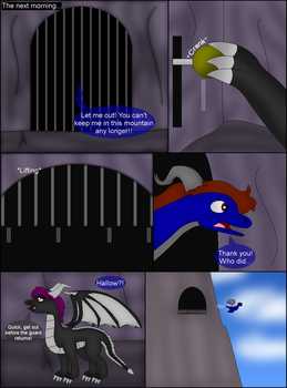 TLoS - RS Ch.8: 200 Year Long Deal Page 2 by RenTheEarthDragon