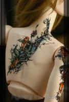tattoo11 by cottongrey