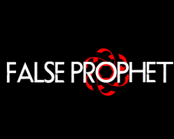 False Prophet Logo 4 by the-beef