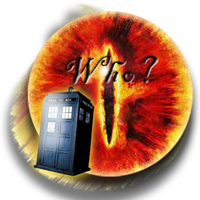 Steampunk Tardis Icon MkII by yereverluvinuncleber