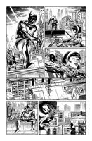 Futures End #33 page 12 by StephenThompson