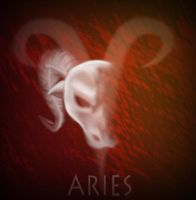 Aries by Angel-Blaze