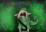 Ben drowned by Hekkoto