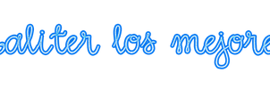 Laliter Texto PNG by CasiAngeles4