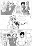 Four King Hell p. 055 by chatroomfreak