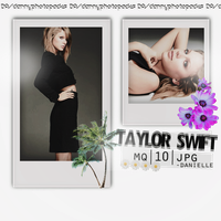 ~Photopack Jpg De Taylor Swift~ by dannyphotopacks