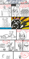 Flare's Platinum NC, Page 6 by GoldFlareon