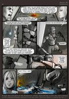 Second Chances ch05 p19 by chakhabit
