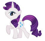 Rarity BB Wave 1 vexel by Durpy